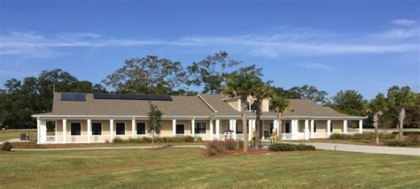 Apartments In Charleston Sc Near Navy Base And Civilian Homes Joint Base Charleston Family