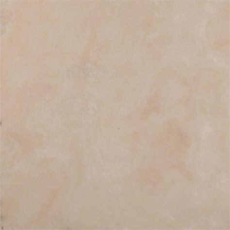 ms international travertine 12 x 12 tumbled tile