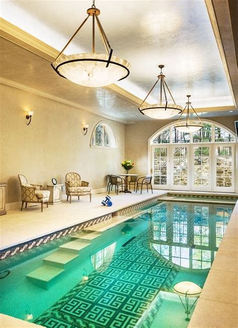 hotel with pool in room 24 best images about indoor pool on mansions singapore and moscow