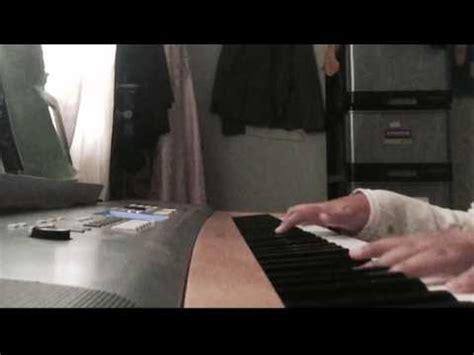 lirik tutorial beatbox 5 04 mb piano cover lagu samsons kenangan terindah