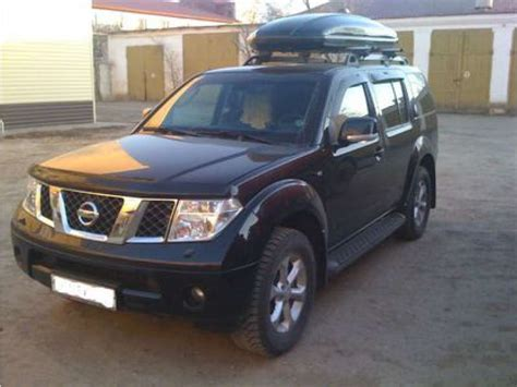 hayes auto repair manual 2007 nissan pathfinder on board diagnostic system nissan pathfinder r51 2007 service manuals car service repair workshop manuals