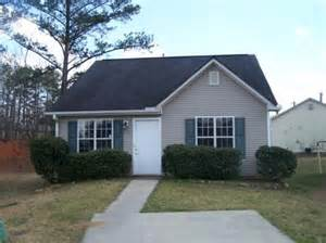 112 turning point stockbridge ga 30281 us atlanta home