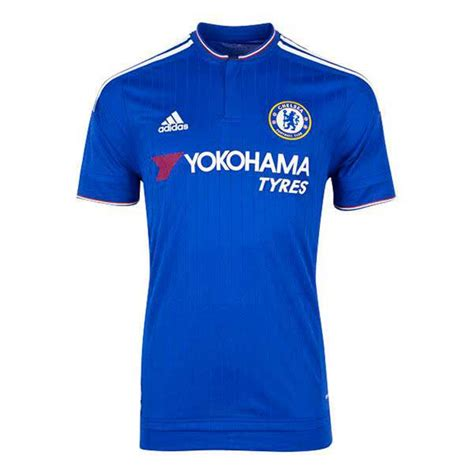 T Shirt I Chelsea adidas t shirt chelsea fc comprar y ofertas en goalinn