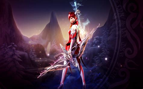 wallpaper abyss 4k 132 aion hd wallpapers background images wallpaper abyss