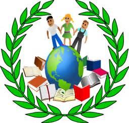 Education Symbol Clipart Best