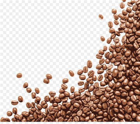 Cappucino Coffee Bean coffee bean cappuccino cafe painted brown coffee