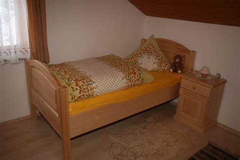 schlafzimmer gebraucht schlafzimmer barock gebraucht innenarchitektur und m 246 bel