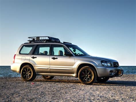 subaru outback rally 1658 best images about subaru outback forester wrx sti