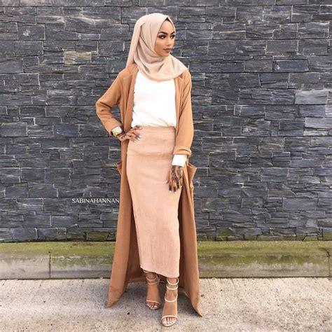 Moslem Wear Vest Khaki 25 best ideas about muslim fashion on