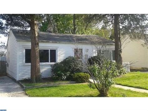 Chester County Pa Property Records Chester Pennsylvania Reo Homes Foreclosures In Chester Pennsylvania Search For Reo