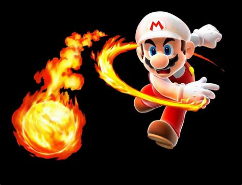 wallpaper hd 1920x1080 mario 252 mario hd wallpapers background images wallpaper abyss