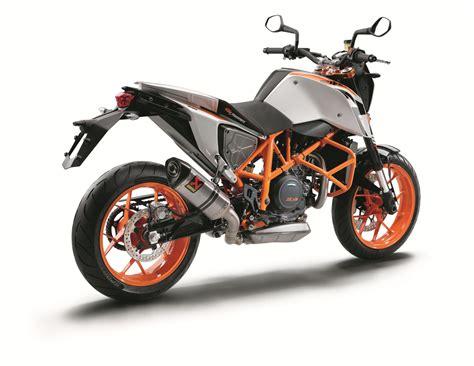 Ktm Motorrad Stellenangebote by Ktm 690 Duke R Alle Technischen Daten Zum Modell 690