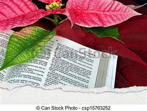christmas holy bible vakyam pictures stock illustrations of holy bible holy bible with torn edge border and