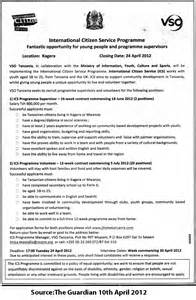 Retail Business Analyst Description by International Business Description International Business Analyst