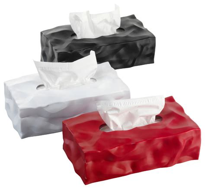 White Vanity Cabinet Essey Wipy Ii White Tissue Box Holder Long Rectangular