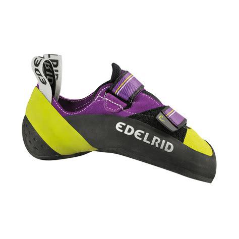 climbing shoes outlet climbing shoes outlet 28 images black shadow climbing