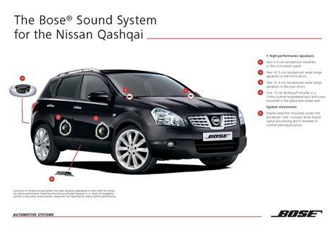 Autoscout Qashqai by Qashqai Club Uk Nissan Qashqai Owners Club Html Autos Weblog