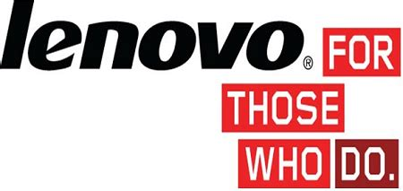 Harga Dan Merek Hp Lenovo daftar harga hp lenovo terbaru agustus 2016