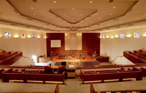 first baptist church hopkinsville ky