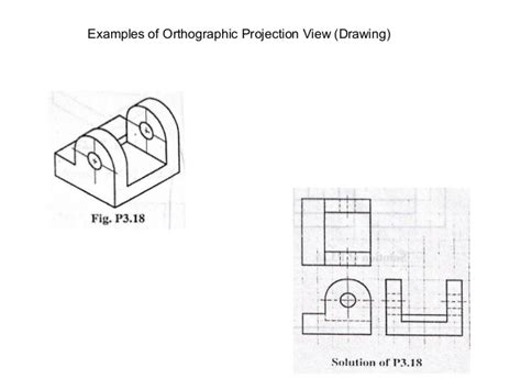 pretty electrical drawing exles contemporary