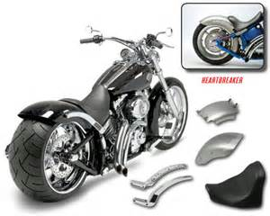 rocker c seat conversion nightster vs rocker c page 7 the sportster and buell