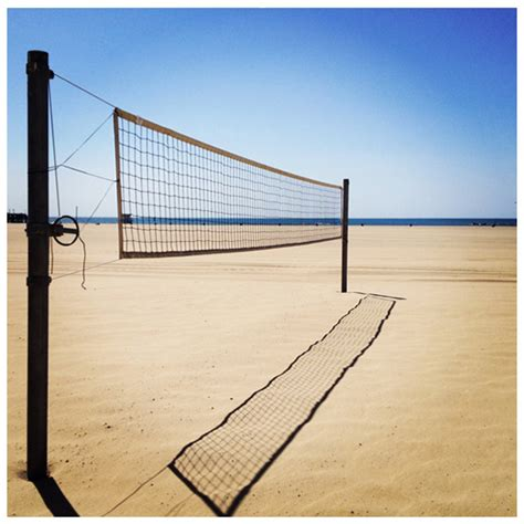 Search Court Pin Sand Court Dimensions Image Search Results On