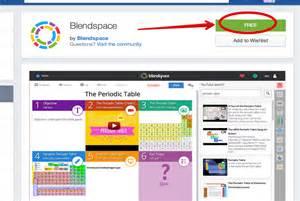 edmodo web mobile edmodo ιδεεσ εκπαιδευσησ και αλλα πολλα educational