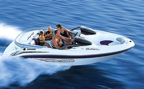 best lakes in wisconsin for boating wilmette boat rentals rent a boat on lake michigan chicago