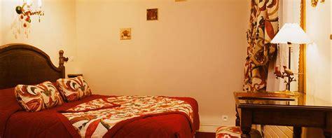 chambre individuelle chambres individuelles grand hotel dechaigne