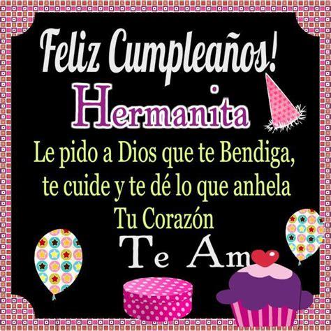 Imagenes De Feliz Domingo Hermanita | feliz cumplea 241 os hermana feliz cumplea 241 os pinterest