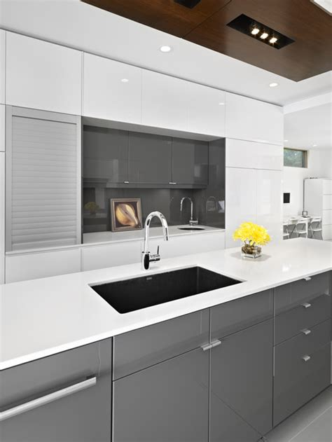 modern kitchen trends kitchen trends for 2017 the plumbette
