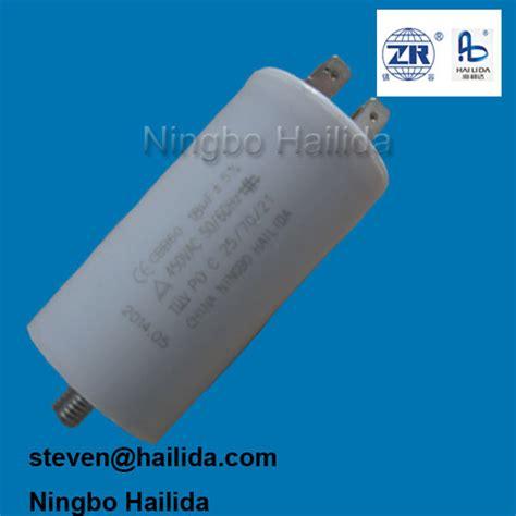 capacitor rohs cbb61 ul cul tuv vde rohs approval cbb60 cbb61 cbb65 250v sh ac motor run capacitor buy capacitor