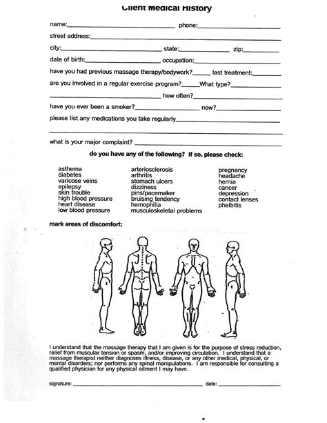 Therapy Documentation Software Occupational Therapy Documentation Templates