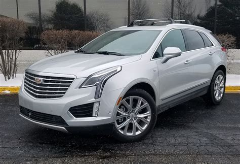 Newtrend Xlr 2018 cadillac xt5 new car release date and review 2018