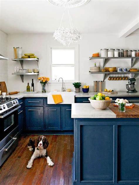 my home design furniture blue kitchen furniture