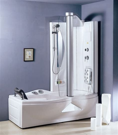 P Baths Shower Baths cabines de banho top shower ts 833 heaven spas