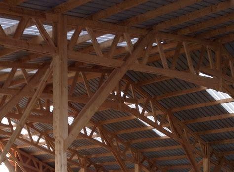 where is hangar 1 les hangars ossature bois abt construction bois