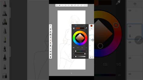 sketchbook pro galaxy sketchbook pro android galaxy tab a