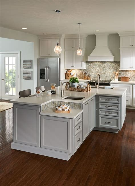 ideas for refacing kitchen cabinets best 25 refacing kitchen cabinets ideas on