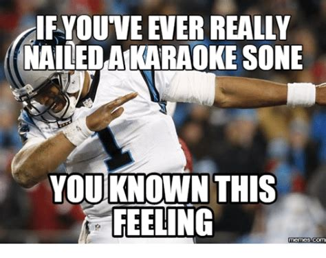 Asian Karaoke Meme - karaoke meme karaoke meme related keywords karaoke meme