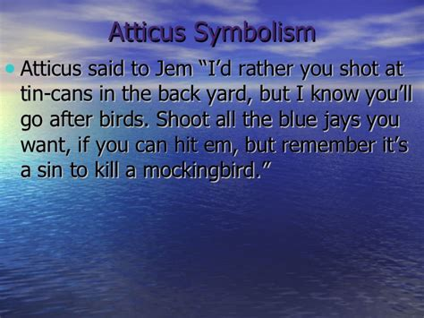 themes in to kill a mockingbird enotes get someone write my paper symbolism for jem in to kill a