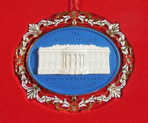 white house ornaments deals on 1001 blocks
