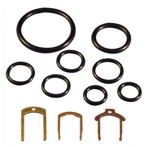 Cartridge Repair Kit for Moen Single Handle Faucets   Danco