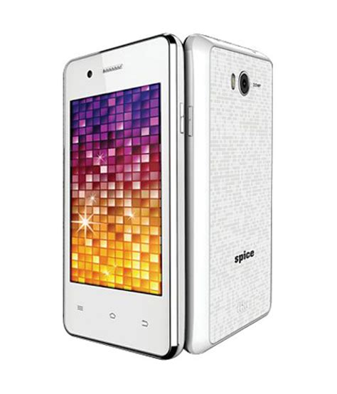 Themes For Spice Mi 362 | spice stellar mi 362 mobile phones online at low prices