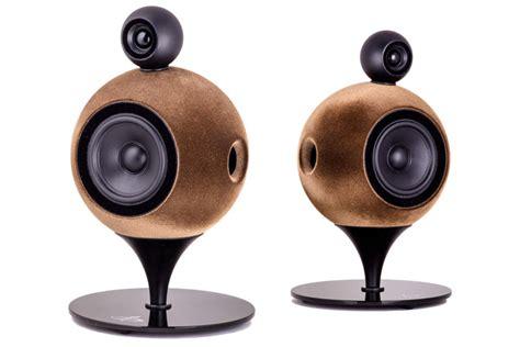 design speakers music 187 retail design blog