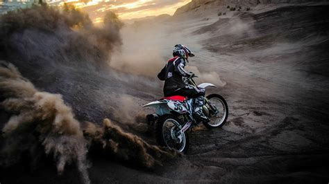 d motocross fondos de motocross para whatsapp en hd im 225 genes wallpappers