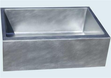 kitchen sinks austin tx zinc handcrafted traditional kitchen
