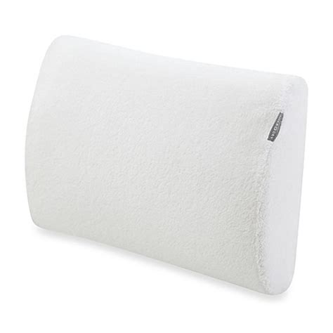 bathtub pillows bed bath and beyond buy bath pillows from bed bath beyond