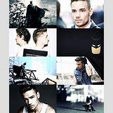 One Direction Superheroes Tumblr   500 x 600 jpeg 121kB
