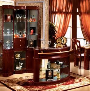 Nice Cheap Dining Room Sets interior designs excellent modern mini bar furniture set